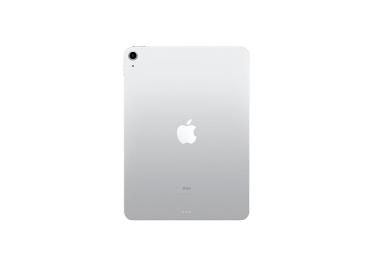 iPad Air 10.9インチ 第4世代 64GB Wi-Fi 画像1