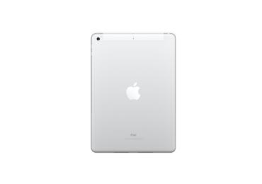 iPad  第5世代 9.7インチ 32GB SIMカードセット(容量10GB/月) 画像1