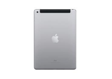 iPad 第6世代 9.7インチ 32GB SIMカードセット(容量20GB/月) 画像1