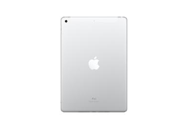 iPad 第8世代 10.2インチ 32GB SIMカードセット(容量20GB/月) 画像1
