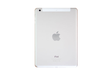 iPad mini 4 16GB SIMカードセット(容量10GB/月) 画像1