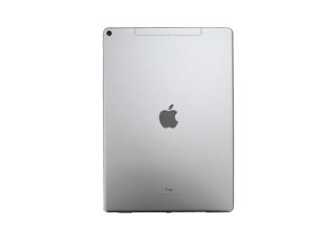 iPad Pro 第2世代 12.9インチ 64GB  SIMカードセット(容量20GB/月) 画像1