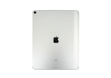 iPad Pro 第3世代 12.9インチ 256GB SIMカードセット(容量20GB/月) 画像1