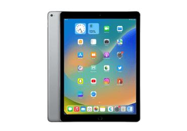 iPad Pro 第2世代 12.9インチ64GB Wi-Fi 画像0