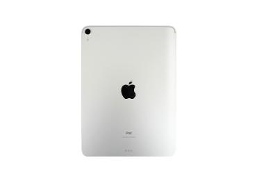 iPad Pro 第1世代 11インチ256GB Wi-Fi 画像1