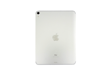 iPad Pro 11インチ 256GB SIMカードセット(容量20GB/2月) 画像1