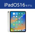 iPad Pro 第3世代 12.9インチ256GB Wi-Fi