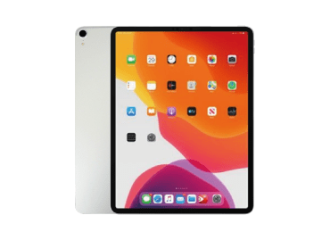iPad Pro 第3世代 12.9インチ256GB Wi-Fi 画像0