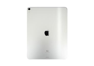 iPad Pro 第3世代 12.9インチ256GB Wi-Fi 画像1