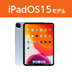 Apple iPad Pro 第2世代 11インチ 256GB Wi-Fi