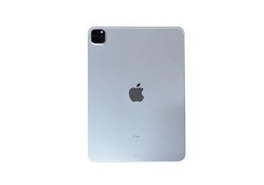 iPad Pro 第2世代 11インチ 256GB Wi-Fi 画像1