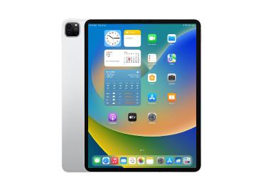 iPad Pro 第4世代 12.9インチ 256GB Wi-Fi 画像0