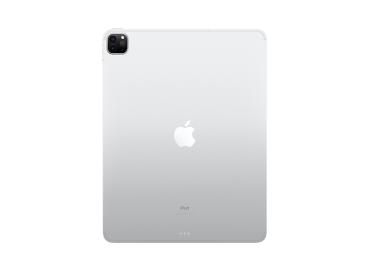 iPad Pro 第4世代 12.9インチ 256GB SIMカードセット(容量20GB/月) 画像1