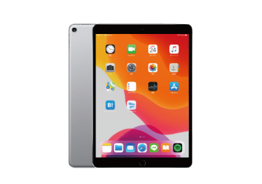 Apple iPad Pro 10.5インチ 64GB Wi-Fi 画像0