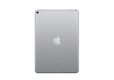 Apple iPad Pro 10.5インチ 64GB Wi-Fi 画像1
