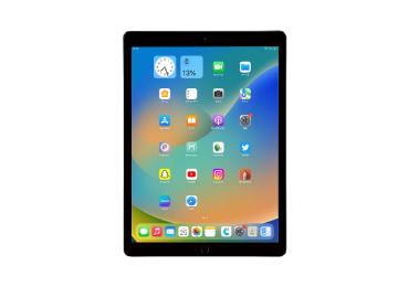 iPad Pro 第1世代 12.9インチ 32GB Wi-Fi 画像0