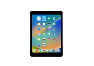 iPad Pro 9.7インチ 32GB Wi-Fi 画像0