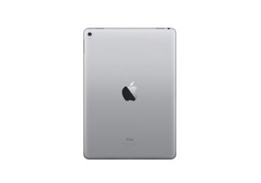 iPad Pro 9.7インチ 32GB Wi-Fi 画像1