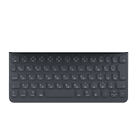 Apple smartkeyboard MPTL2J/A(10.2/10.5インチ用)
