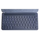 Apple smartkeyboard MM2L2AMA(9.7インチ用)