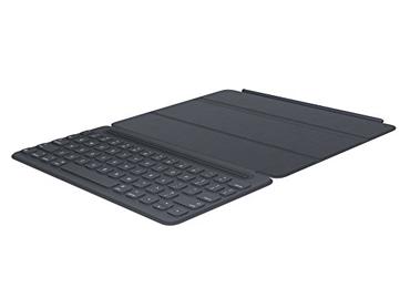 Apple smartkeyboard MM2L2AMA(9.7インチ用) 画像1