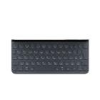 Apple smartkeyboard MU8G2J/A(11インチ用)/日本語