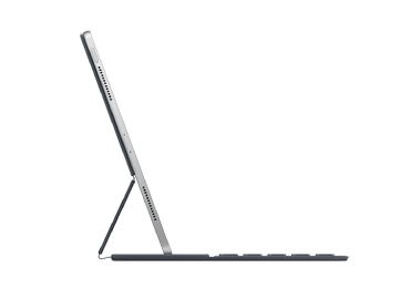 Apple smartkeyboard MU8G2J/A(11インチ用)/日本語 画像1