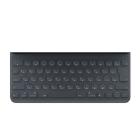 Apple smartkeyboard MU8H2J/A(12.9インチ用)