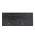 Apple smartkeyboard MXNL2J/A(第3/4/5世代 12.9インチ用)/日本語