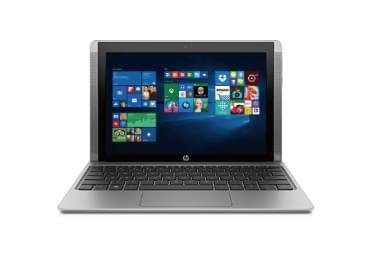 HP x2 210 G2 Tablet 画像0