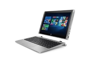 HP x2 210 G2 Tablet 画像1
