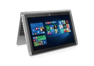 HP x2 210 G2 Tablet 画像2