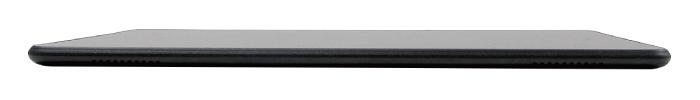 MediaPad T5 SIMフリーモデル(上部)
