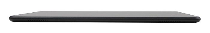 MediaPad T5 SIMフリーモデル(左側)