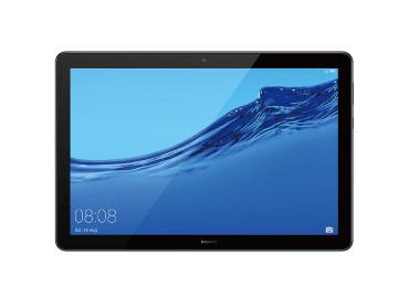 MediaPad T5 Wi-Fiモデル 画像0