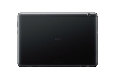 MediaPad T5 Wi-Fiモデル 画像1