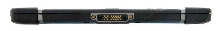 インターフェイス4 Logitec ZEROSHOCK LT-WMT10MD/BC92(docomo用SIMスロット搭載)