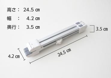 iPad12.9インチ・タブレット用折り畳み式スタンド 画像3