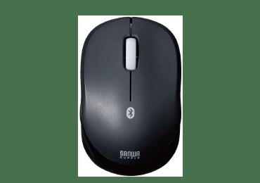 Bluetoothマウス 画像0