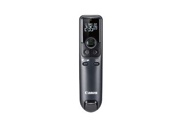Canon レーザーポインター