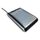 NTT ICカード リーダー/ライター SCR331DI