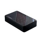 キャプチャーボード Live Gamer Ultra GC553