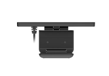 mouse Webカメラ CM02(Windows Hello対応) 画像1