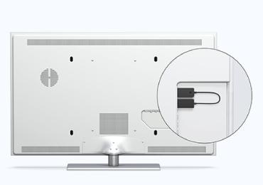 Microsoft ワイヤレスディスプレイアダプタ 画像1