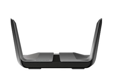 Wi-Fi6対応ルーター Nighthawk AX8 画像0