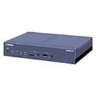 VPNルータ RTX810