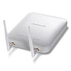 PoE対応無線アクセスポイント WAPS-APG600H