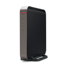 無線アクセスポイント WZR-900DHP2