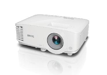 BENQ MH550 画像0