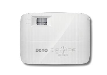 BENQ MH550 画像1
